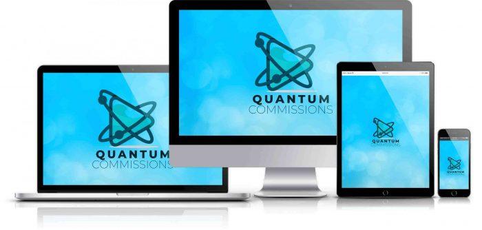 Quantum Commissions
