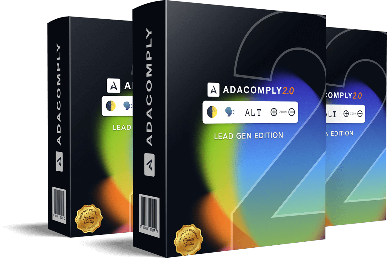 ADAComply-2-0