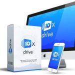 10xDrive