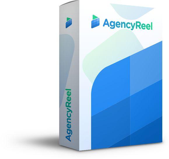 AgencyReel