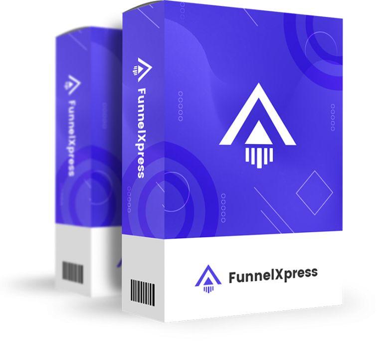 FunnelXpress