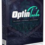 OptinTurbo