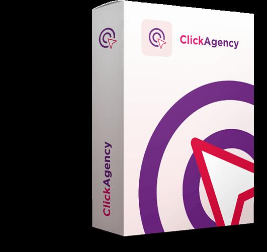 ClickAgency