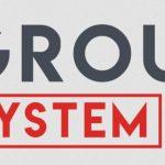 Underground Affiliate System