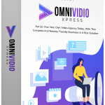 OmniVidioXpress
