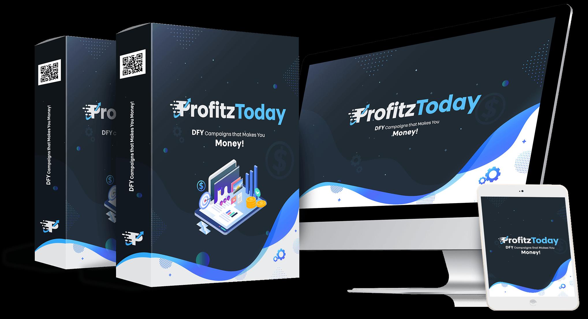 ProfitzToday