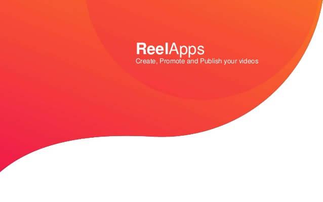 ReelApps