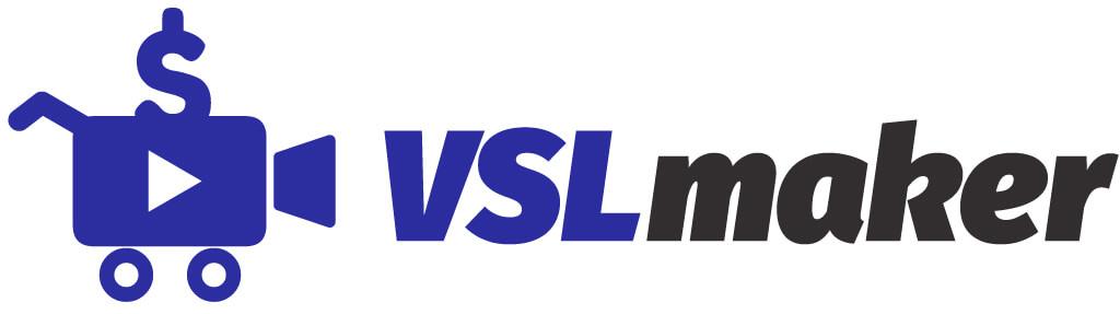 VSLmaker