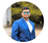 Yogesh Agarwal (Software Developer & SIX Figure Marketer)