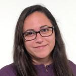 Melinda Martin, Higher Level Strategies