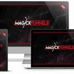 MagickFunnels