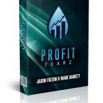 Profit Tearz