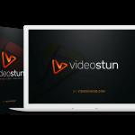 VideoStun