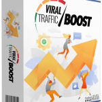 Viral Traffic Boost