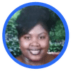 June Lengyon (Social Media Marketer)