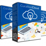 Curation Cloud