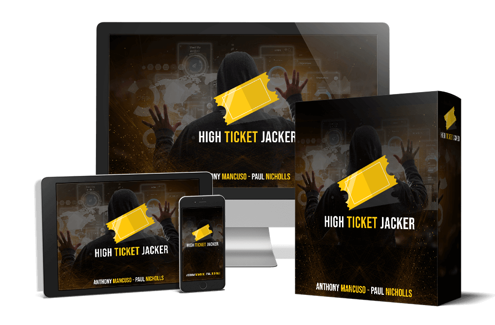 High-Ticket-Jacker