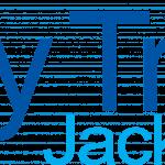MyTrafficJacker 2.0