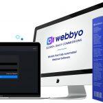 Webbyo