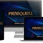Preequell