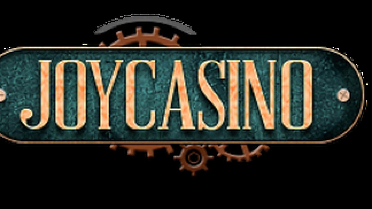 Джой казино сом казино вулкан ставки на спорт отзывы