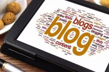 3 Important Questions to Ask Before Launching a Business Blog