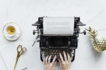 6 Freelancing Opportunities for Students