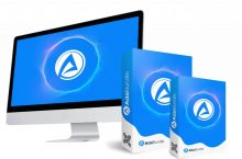 ADA Bundle Review – Does It Really Work?