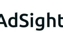 AdSightPro Review