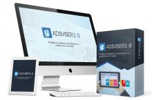 Adsviser 3.0 Review – 1,200,000 Profitable Facebook Ads