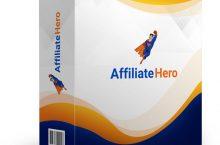 Affiliate Hero Review
