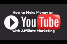 Affiliate Marketing on Youtube: Who does it and is it worth it?