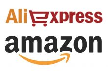 How to Do Dropshipping from Aliexpress to Amazon?