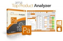 Amasuite 5 Review – Powerful Amazon Software