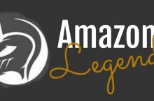 Amazon Legends Review – Does AMZ Legends Really Work?