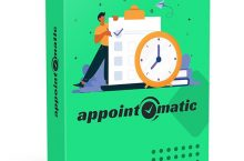Appointomatic Review