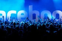 How to get 10000+ Auto followers on Facebook? One Click Script