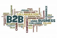 10 Essential Tips for B2B Marketing in a Digital Economy