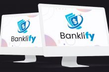 Banklify Review – Handy Software Auto-Builds A ClickBank Affiliate Site