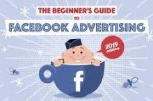 18 Best Facebook Advertising Tools of 2019