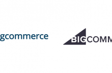 BigCommerce Review – The Future of Commerce Is Yours