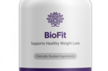 BioFit Probiotic Reviews – DOES IT REALLY WORK?