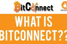 BitConnect Review – Is This a Good Opportunity or Big Scam?