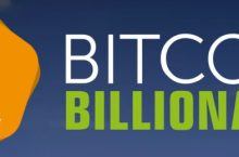 Bitcoin Billionaire Review – Scam Or Legit?