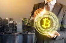 Bitcoin Generator Review – Scam Or Legit?