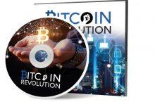 Bitcoin Revolution App Review