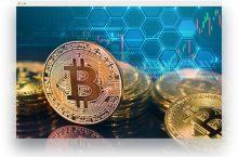 Bitcoin Secret Loophole Review