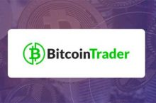 Bitcoin Trader App Review – Scam Or Legit?