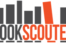BookScouter Review: Sell Textbooks and Used Books