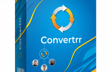 CONVERTRR Review – Does It Really Work?